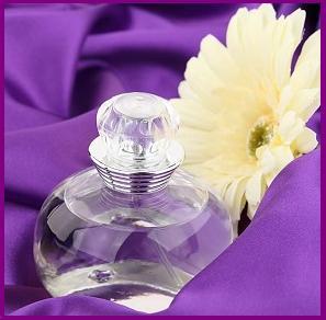 История и эволюция ароматов