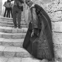 Фото-сессия в Яффо