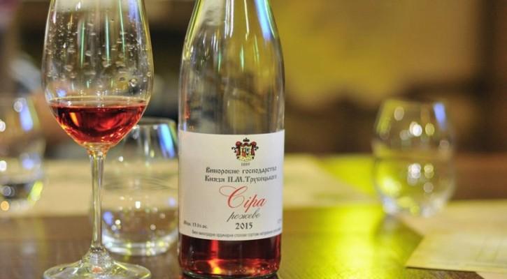 Каким должно быть летнее вино?